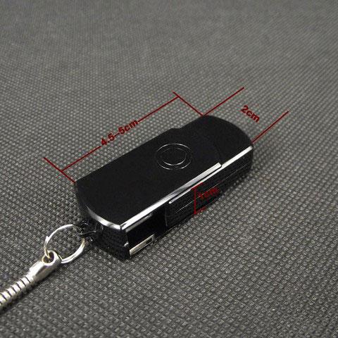 hình ảnh thực tế camera usb q2