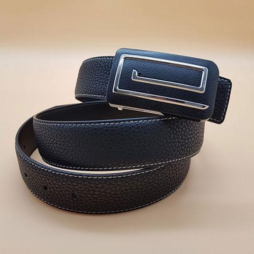 camera ngụy trang thắt lưng dây nịt