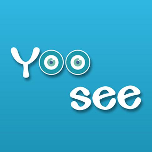 Camera Yoosee Của Nước Nào