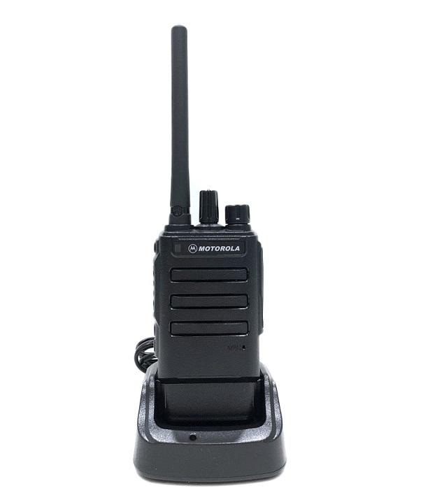 Máy bộ đàm Motorola GP320