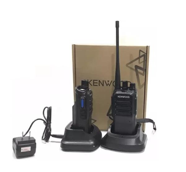 kenwood tk-nx300