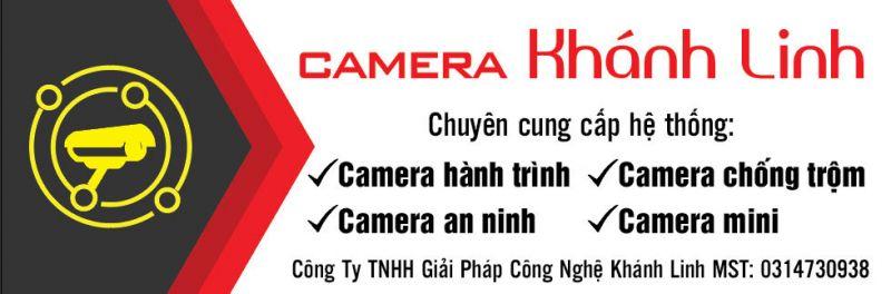 lắp camera chống trộm tphcm