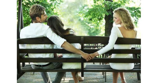 Những Cách Theo Dõi Vợ/Chồng Ngoại Tình Hiệu Quả Nhất