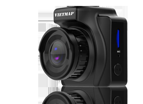Camera hành trình hồng ngoại Vietmap IR23