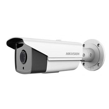 Camera Hikvision DS-2CE16C0T-IT3 Thân Hồng Ngoại 40m 1.0M – HD 720P
