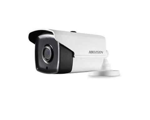 Camera Hikvision DS-2CE16D0T-IT3 Hồng Ngoại 40m 2.0 Full HD 1080P Thân Trụ