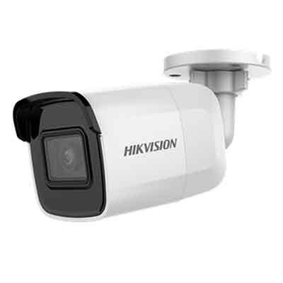 Camera Hikvision DS-2CD2021G1-I IP – 2.0M Full HD 1080P, Hồng Ngoại 30m, H.265+
