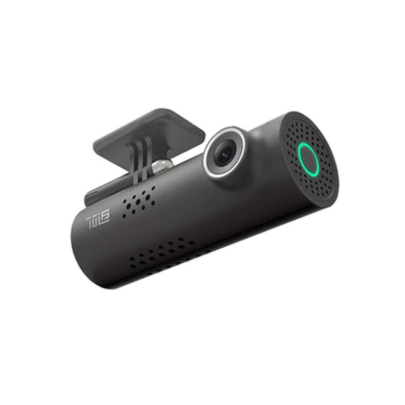 Camera Hành Trình Xiaomi Midrive D01