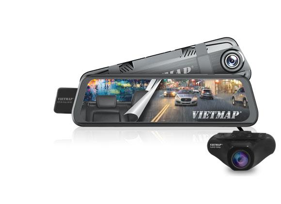 Camera hành trình Vietmap G39