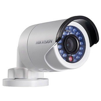 Camera Hikvision DS-2CE16D0T-IRP 2MP Full HD 1080P...