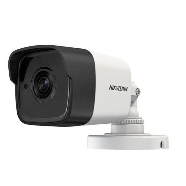 Camera Hikvision DS-2CE16F1T-ITP – Plastic 3MP Hồn...