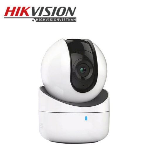 Camera Wifi Hikvision 2MP Full HD 1080P, Xoay 360°...