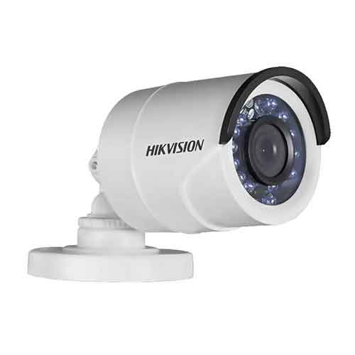 Camera Hikvision DS-2CE16C0T-IRP 1MP HD 720P, Thân...