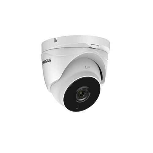 Camera Hikvision DS-2CE56C0T-IT3 Dome Hồng Ngoại 4...