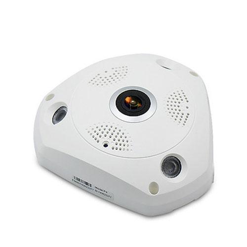 Camera Ốp Trần, Tường Wifi Yoosee 360 - Camera Giá...