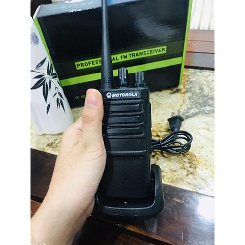 Máy bộ đàm Motorola GP-M25