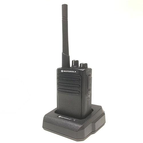 Máy bộ đàm Motorola VX-6868
