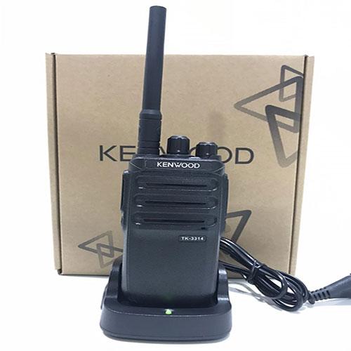 Máy bộ đàm Kenwood TK -3314